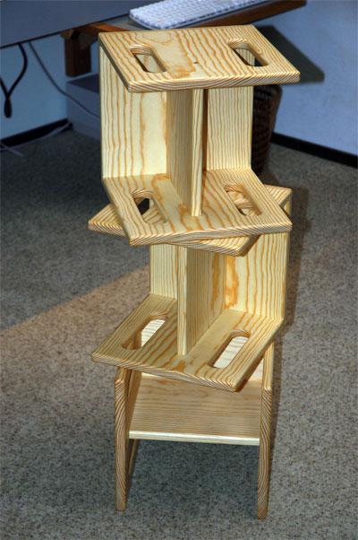 stackedchairs.jpg